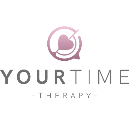 YourTime Therapy